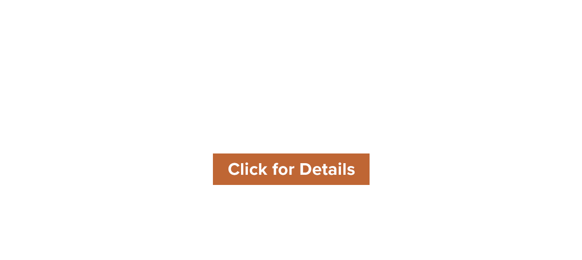 Welcome Coastway Community Bank Customers - Click for Details