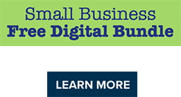 Small Business - Free Digital Bundle - Learn More