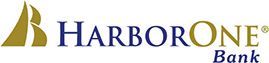HarborOne Credit Union
