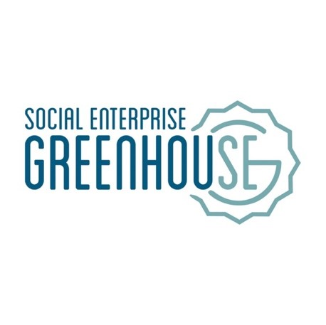 Social Enterprise Greenhouse instructor photo