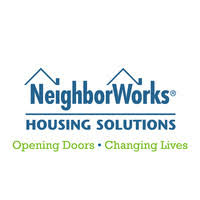 NeighborWorks® Housing Solutions instructor photo