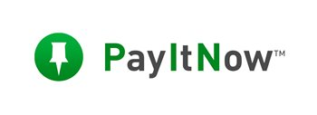 PayItNow_Logo_Primary_color.jpg